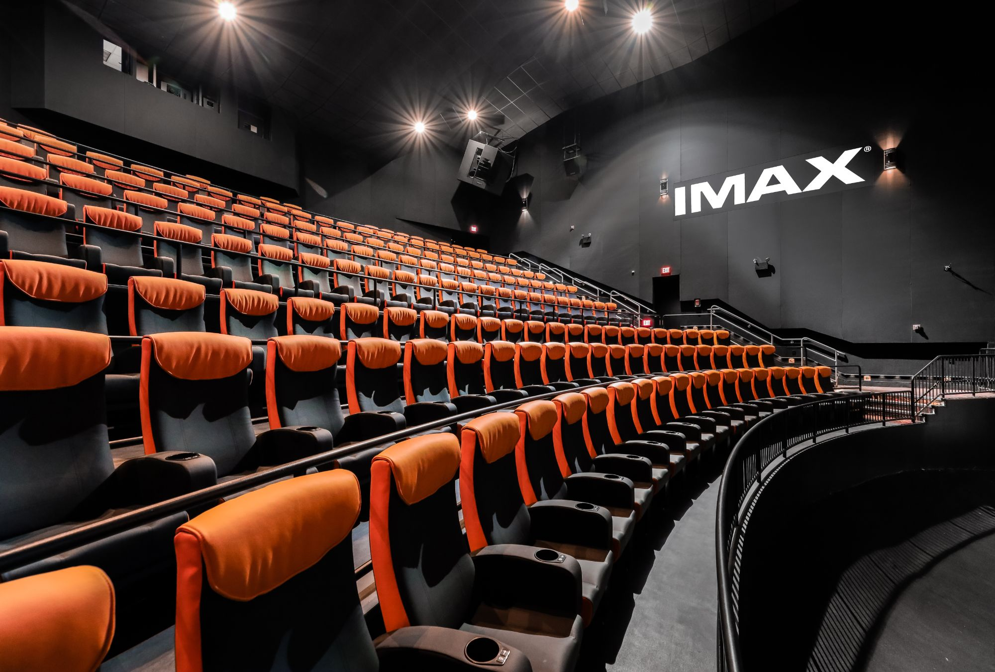 Gallery Fay Studios Essex cinemas is a locally owned and operated cinema located in the essex outlets. gallery fay studios